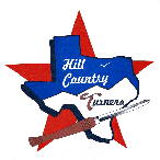 Hill Country Turners